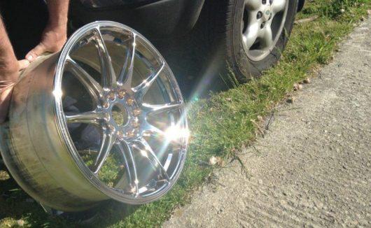 Cool-chrome-Wheels-1-864x645