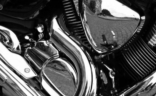 Motorbike-chrome-864x648