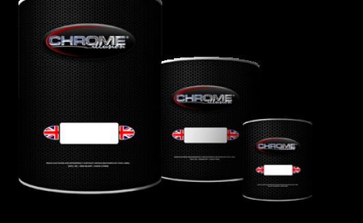 sells-chrome-paints